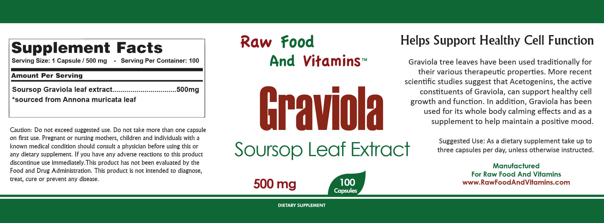 antioxidative property of soursop leaf extract Healing properties pure graviola (or soursop) for the best quality soursop graviola leaves gmo free graviola soursop leaves with glycerin extract.